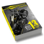 Catalogue 2018 Motorcycle Storehouse Harley Davidson