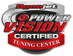 DynoJet_power_Vision_logo