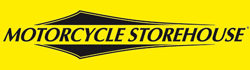 Motorcycle_Storehouse_logo250