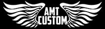 AMT Custom - Pièces et accessoires Harley Davidson