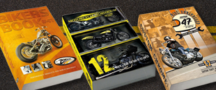 Banner_catalogues_online