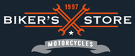 Bikers Store - Pièces et accessoires Harley Davidson
