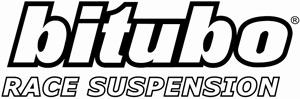 Bitubo_logo