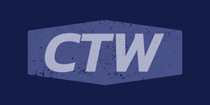 CTW Harley Davidson Corbières
