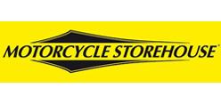 Catalogue Motorcyle Storehouse Harley Davidson