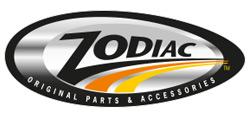 Zodiac - Pièces et accessoires Harley Davidson