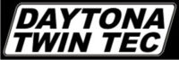 Daytona_Twin_Tec_logo