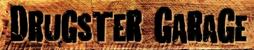Drugster Garage - Pièces et accessoires Harley Davidson