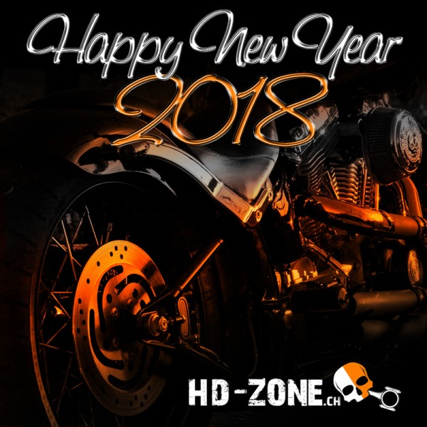 HD-ZONE_voeux-2018