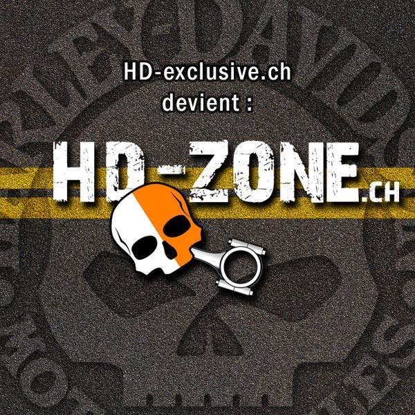 HD-Zone_nouveau_nom