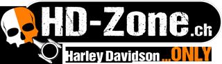 HD Zone, annonces Harley-Davidson