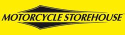 Motorcycle_Storehouse_logo250