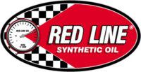 Red_Line_logo