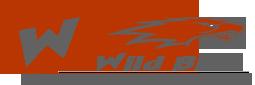 Wildbike - Pièces et accessoires Harley Davidson
